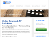 IT-Experten für Radio und TV-Shows