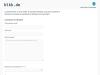 Das BLKK Portal