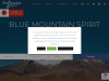 Bergsteigen und Wandern mit der BMS Bergschule-Alpinschule