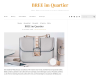 BREE Online Shop