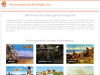 browsergames-strategie.net