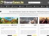 Mittelalterspiele und kostenlose Mittelalter Browser Spiele