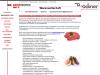 ERP Warenwirtschaft Software für Fleischgroßhandel, Fleischimport und Zerlegebetriebe