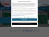 Hildebrand Holztechnik GmbH