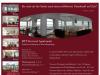 Unterkunft auf Zeit - BTT Serviced Apartments in Regensburg