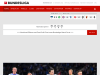 Bundesliga - Die offizielle Webseite