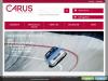 Autoersatzteile von Carus