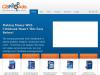 Clickbank Ads, Clickbank Marketplace, Clickbank Mall, Clickbank Storefront, Clickbank Plug-ins