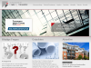 Immobilienbewertung in HH | ccfranzen.de