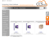 Software Shop CCS 365