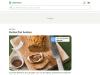 145.921 Rezepte / Kochrezepte bei CHEFKOCH.DE