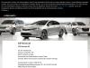 Chrysler - Deutschland