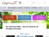 Sprechstunde Cyberknife/ Kooperation CityPraxen Berlin