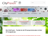Innere Medizin CityPraxen Berlin