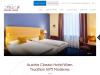 Austria Classic Hotel Wien – Suite Wien