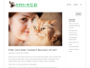 Homöopathie bei Hunden