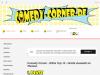 Comedy Corner - Sprüche ohne Ende