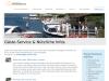 Gäste-Service & Nützliche Infos zum Comer See