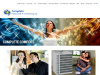 Coleman heat pumps, furnaces and air conditioning