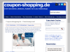 Coupon-shopping.de