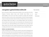 Gutscheine, Coupons & Gutscheincodes online zum Geld sparen