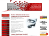 Ihr starker Partner für Lexware Optimierungen und Web Entwicklungen