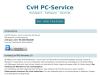 PC-Service für Büro und Privat
