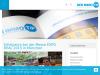 Erfolgreich bei der Messe EXPO REAL 2015 in München