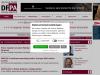 DFPA Deutsche Finanz Presse Agentur: Kapitalanlage-News fuer Finanzdienstleister