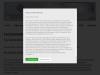 Anwaltskanzlei in Dortmund