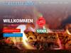 Duttwyler Service GmbH Ansprechpartner für Heizungen, Ölbrenner und Wärmepumpen
