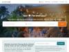 e-domizil Ferienwohnung und Ferienhaus - einfach online buchen