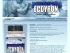Pharmasports Ecdyron