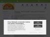 Eifelquilts - Ihr Onlineshop für Patchwork und Quilting - Patchworkstoffe