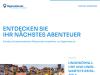 Reisetipps zu Portugal