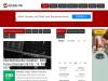 eltee.de - Futures und Optionen, Kurse und Charts
