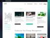Nachhaltiges Ergebnis: Begleitung bis zum Erfolgsnachweis auf der Energiekostenabrechnung