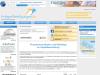Dr. Horst S. Werner vermarktet Beteiligungskapital