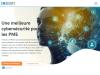Emsisoft Anti-Malware and Mamutu behavior blocker software
