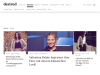 Mode & Trends: Accessoires, Schuhe, Kleidung, Styling & mehr - Erdbeerlounge