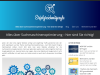 SEO Optimierung, Seo Tools, social media, SEO, Suchmaschinenmarketing