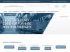 Ersatzteile für Waschmaschine, Kühlschrank, Geschirrspüler von allen Herstellern wie Bosch, AEG, Siemens, Bauknecht und viele mehr