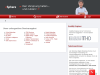 Seminare & Schulungen Online-Marketing