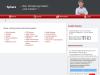 Seminare & Schulungen Online-Marketing