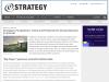 Strategien, Perspektiven, Trends und Potentiale für die Sportbranche im Internet