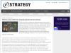 Webshop-Starthilfe für mittelständische Unternehmen