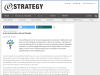 Internationales Social Media | eStrategy-Magazin