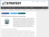 Vertrauen schaffen: 6 Must-haves im Online-Shop