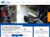 Etiscan - Barcodelösungen & Barcodeetiketten