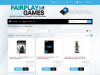 Assassins Creed Revelations uncut Games, Computer- und Videospiele  bei Fairplay Games
